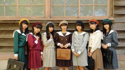 AKIBAカルチャーズ劇場LIVE #46