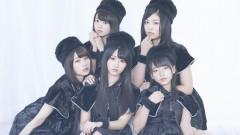 AKIBAカルチャーズ劇場LIVE #54