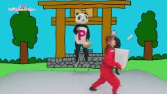 魔法笑女マジカル☆ウッチー #57