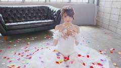 年末恒例!S級女優が魅せる!2018年特選美ヌードグラビア12時間