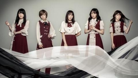 AKIBAカルチャーズ劇場LIVE #63