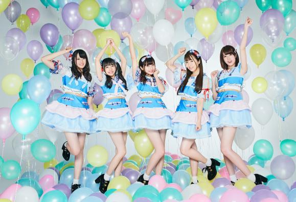AKIBAカルチャーズ劇場LIVE #65
