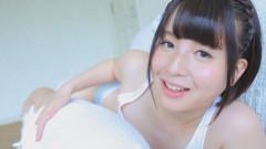 岡田瑠亜 恋愛ショートカット(R-18)