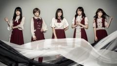 AKIBAカルチャーズ劇場LIVE #88