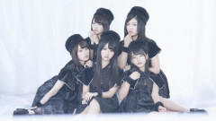 AKIBAカルチャーズ劇場LIVE #89