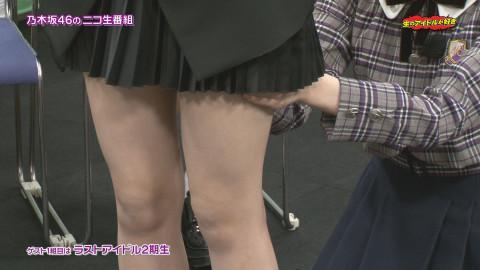 中田花奈 松村沙友理 ラストアイドル2期生 ときめき宣伝部