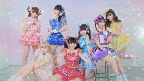 Ange☆Reve Chu☆Oh!Dolly