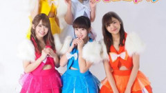 AKIBAカルチャーズ劇場LIVE #103