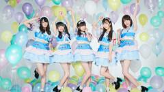 AKIBAカルチャーズ劇場LIVE #105