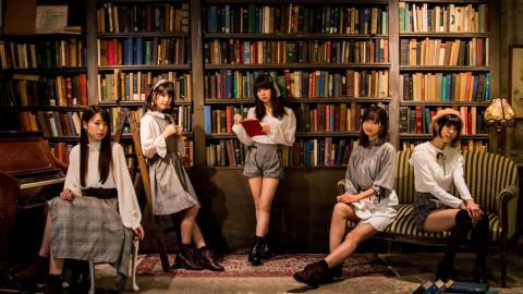 AKIBAカルチャーズ劇場LIVE #107