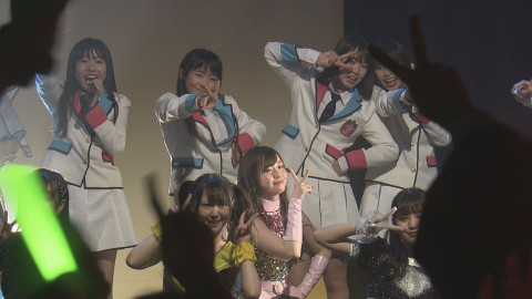 LinQ HelloYouth