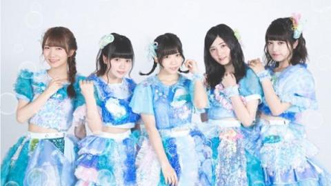 AKIBAカルチャーズ劇場LIVE #118
