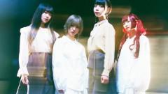 AKIBAカルチャーズ劇場LIVE #119