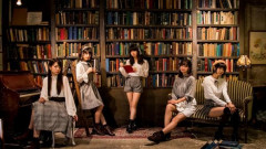 AKIBAカルチャーズ劇場LIVE #87