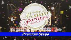 ニューイヤープレミアムパーティー2019~Premium Stage
