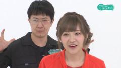 高橋未奈美の「み、味方はナシ!」 #9