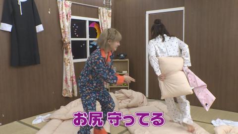 お祓え!西神社 #47