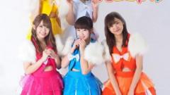 AKIBAカルチャーズ劇場LIVE #123