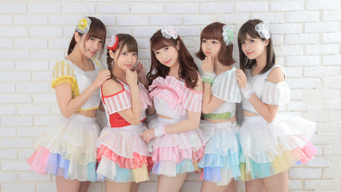 AKIBAカルチャーズ劇場LIVE #130