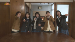 SKE48学園 #115