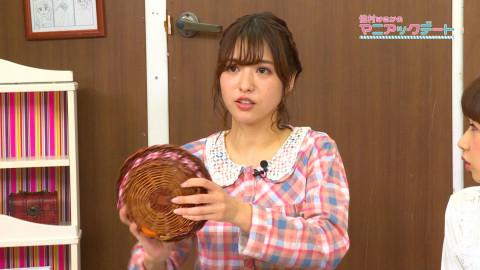 佳村はるか 金子真由美