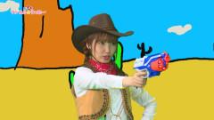 魔法笑女マジカル☆ウッチー #60