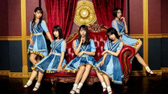 AKIBAカルチャーズ劇場LIVE #142