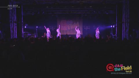 つりビット ロッカジャポニカ Task have Fun 東京パフォーマンスドール フィロソフィーのダンス 二丁目の魁カミングアウト 我儘ラキア ヤなことそっとミュート uijin なんキニ! 26時のマスカレイド SW!CH