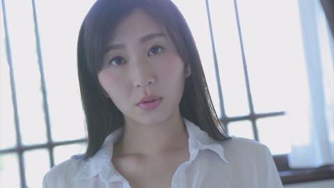 清水夏南子