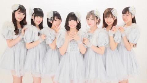 AKIBAカルチャーズ劇場LIVE #165