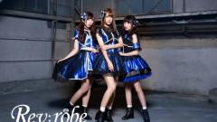 AKIBAカルチャーズ劇場LIVE #168
