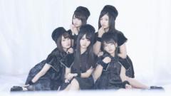 AKIBAカルチャーズ劇場LIVE #174