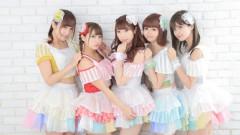 AKIBAカルチャーズ劇場LIVE #175