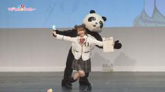 魔法笑女マジカル☆ウッチー #62