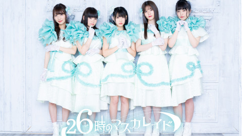AKIBAカルチャーズ劇場LIVE #178