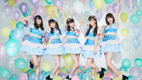 AKIBAカルチャーズ劇場LIVE #180