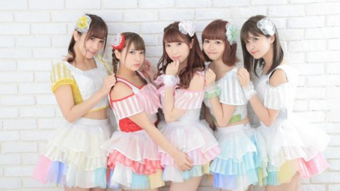 AKIBAカルチャーズ劇場LIVE #185