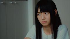 【映画】ベースメント