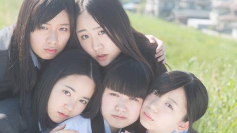 【映画】キネマ純情