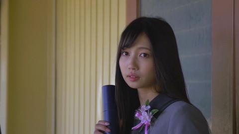 【映画】Spring Concerto