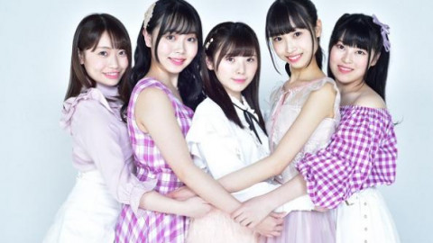 AKIBAカルチャーズ劇場LIVE #187