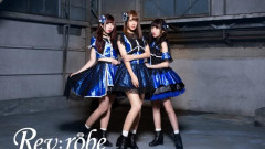 AKIBAカルチャーズ劇場LIVE #193