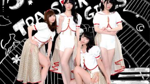 AKIBAカルチャーズ劇場LIVE #194