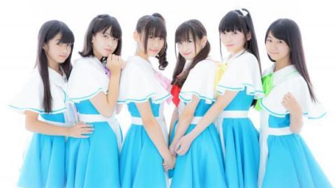 AKIBAカルチャーズ劇場LIVE #199