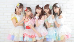 AKIBAカルチャーズ劇場LIVE #205