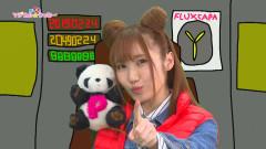 魔法笑女マジカル☆ウッチー #63