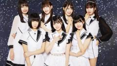 AKIBAカルチャーズ劇場LIVE #207