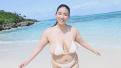 後藤田えみ エミーMY LOVE