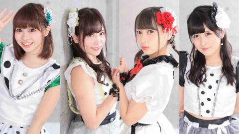 AKIBAカルチャーズ劇場LIVE #225