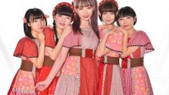 AKIBAカルチャーズ劇場LIVE #227